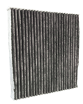 P506079-Air-Panel-Cabin-Filter.png