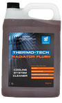 P903116_Thermo-Tech-Radiator-Flush-5L.jpg
