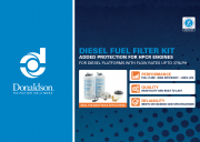 Donaldson-Fuel-Filter-Kit-Chassis-Mount.png