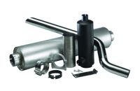 Exhaust--Accessories-Group_2.jpg